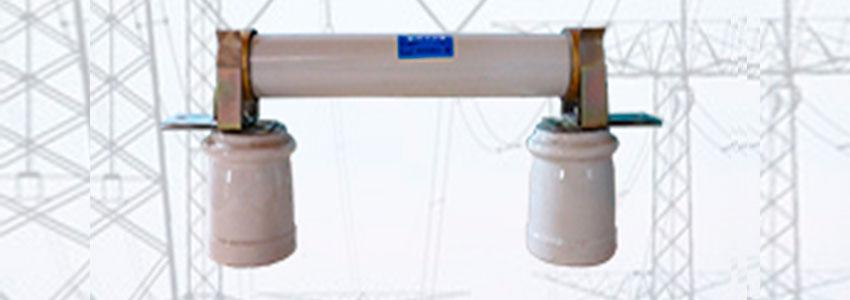 Характеристика предохранитель высоковольтный пк-10 40а