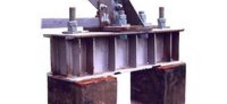 Фото Свайные фундаменты, серия 3.407.9-146