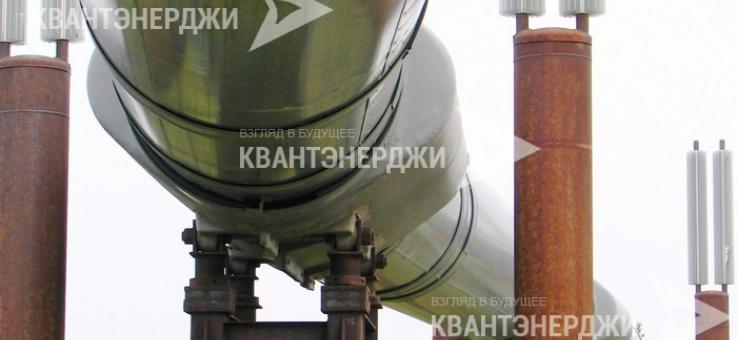 Фото Серия 4.903-10 Выпуск 1 Детали трубопроводов